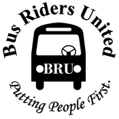Bus Riders United