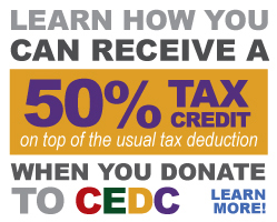 tax-credit_home
